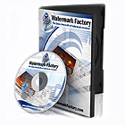 Watermark Factory (CD edition)